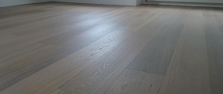 houten vloer schuren Tilburg